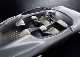 maserati alfieri price they will make the new maserati alfieri thank you