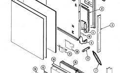2007 silverado fuse diagram fuse free download printable wiring