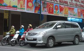 mitsubishi vietnam everest best selling cars matt u0027s blog