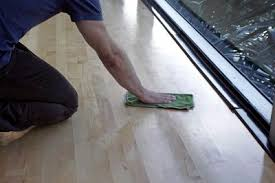 how to steam clean bamboo flooring with pictures ehow