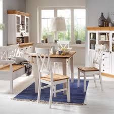 M El F Wohnzimmer Ikea Uncategorized Tolles Ikea Wohnzimmer Weiss Mit Fein Eckwohnwand