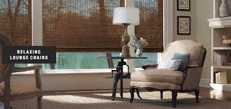 lounge chairs ideas front range window coverings parker