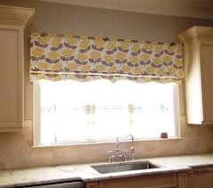 kitchen decorations accessories kitchen natural stone mosaic