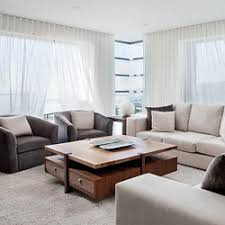 Contemporary Window Curtains Window Treatments Newark Contemporary Window Treatments Ideas