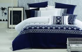 duvet covers and matching curtains single duvet cover navy u2013 hq