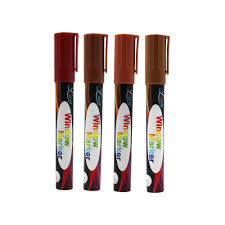 where to buy edible markers logo metallic paint plastic edible markers buy