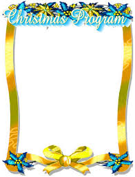 free christmas background cliparts cliparts