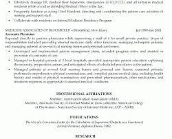 Ob Gyn Medical Assistant Resume Download Physician Resume Haadyaooverbayresort Com