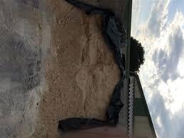 chambre d agriculture des ardennes chambre d agriculture d eure et loir 9 fermeture de la