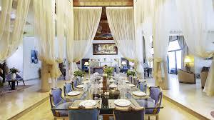 luxury villa for rent marrakech palmeraie ceti villa