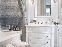 bathroom 19 bathroom tile ideas bathroom tiles designs ideas