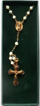 the vatican library collection vatican rosaries vatican jewelry library collection swarovski
