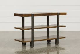 Sofa Table In Living Room Coffee Tables To Fit Your Home Decor Living Spaces