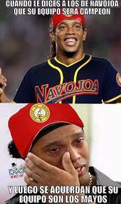 Memes Lmp - con memes calienta motores la liga mexicana del pac祗fico el debate