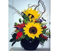 san diego florist san diego florists flowers in san diego ca fifth ave florist