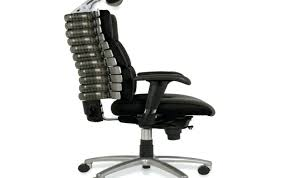 most confortable chair uncategorized most comfortable chair with stylish black recliner