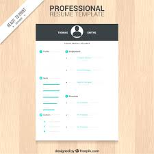 resume template for wordpad create modern resume format free resume templates wordpad