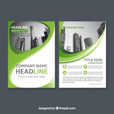 brochure templates ai free templates vectors 149 200 free files in ai eps format