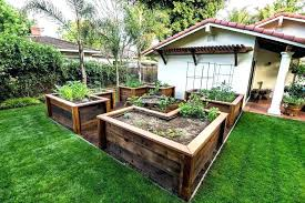 Diy Garden Bed Ideas Raised Garden Bed Plans How To Build A Covered Raised Garden Bed