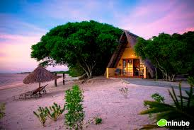 for honeymoon 10 best honeymoon destinations in africa africa beautiful