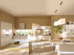 conforama cuisine résultat supérieur conforama ilot cuisine frais cuisine design