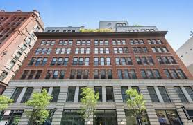 285 lafayette st in nolita sales rentals floorplans streeteasy