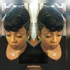 keyshia dior hairstyles keyshia dior easy mahawk quick weave my first quick weave
