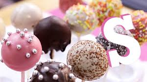 halloween chocolate balls how to make cake pops youtube