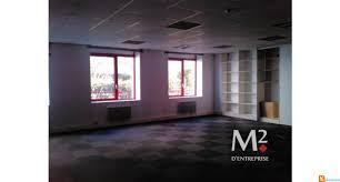a louer bureaux a louer bureaux 95 m lyon 9 lyon location appartement ou