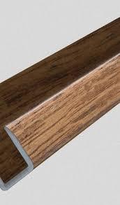 flooring accessories at sale flooring direct