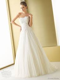 2011 wedding dresses wedding dresses 2011 dress yp
