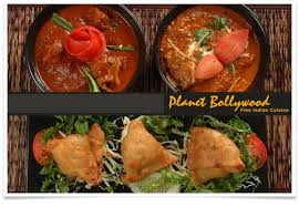 planet cuisine planet restaurant at indian foods guide
