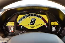 Lamborghini Veneno Roadster Owners - lamborghini veneno speedometer most car enthusiasts have seen or