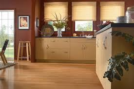 hardwood flooring san antonio tx smart floors