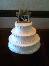 wedding cake houston wedding cake houston cheap cakes prices tx summer dress