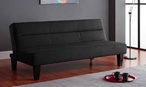 design kmart futon beds u2014 cabinets beds sofas and morecabinets
