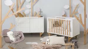 déco chambre bébé décoration deco chambre bebe garcon 88 clermont ferrand