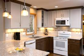 10x10 kitchen designs with island kitchen cabinets 10 10 datavitablog com