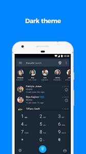 truecaller premium apk truecaller premium caller id dialer v8 75 6 apk apps dzapk