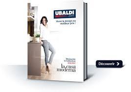 ubaldi cuisine achat meuble cuisine pas cher ameublement salon chambre ubaldi