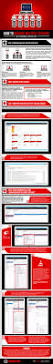 best 25 windows server 2012 ideas on pinterest sql year