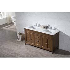 Ikea Bathroom Vanity Reviews by Ikea Bathroom Vanities Reviews Image Collection