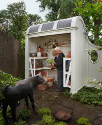 How To Build A Small Outdoor Shed by 10 Garden Shed Ideas For A Well Maintained Garden Garden Lovers Club