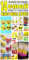 best 20 teen party favors ideas on pinterest party favors baby