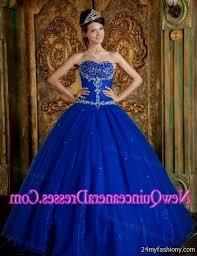 dresses for sweet 15 sweet 15 dresses blue 2016 2017 b2b fashion