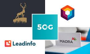 graphic design ideas inspiration 50 newest creative business logo design ideas for inspiration 2018