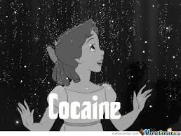 So Much Cocaine Meme - so much cocaine by winning3241 meme center