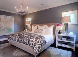 Double Headboards For Sale by Best White Headboards For Double Beds 31 For King Size Headboard