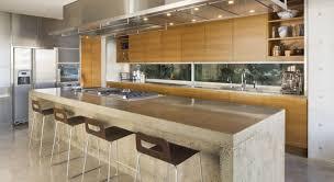 Tv Cabinet Kitchen Angelic Mid Century Modern Desk Chair Tags Mid Century Cabinet