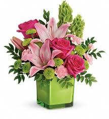 florist orlando orlando florists flowers in orlando fl colonial florist